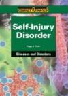 Self-Injury Disorder - Peggy J. Parks