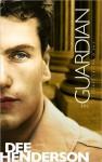 The Guardian (O'Malley #2) - Dee Henderson