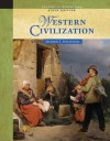 Western Civilization: Volume II: Since 1500 - Jackson J. Spielvogel