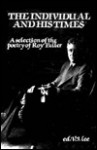 The Individual And His Times: A Selection Of The Poetry Of Roy Fuller - Roy Fuller