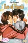 Two of Hearts (Yaoi) (Deux) - Kano Miyamoto