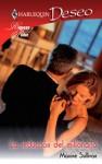 La seducción del millonario (Deseo) (Spanish Edition) - Maxine Sullivan