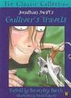 Jonathan Swift's Gulliver's Travels - Beverley Birch, David Roberts, Jonathan Swift