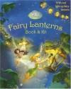 Fairy Lantern - Tennant Redbank