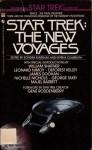 The New Voyages (Star Trek) - Sondra Marshak, Myrna Culbreath
