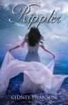 Rippler - Cidney Swanson