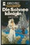 Die Schneekönigin - Joan D. Vinge