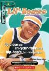 Pop People: Lil' Romeo - Marie Morreale