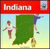 Indiana - Abdo Publishing
