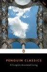 Penguin Classics: A Complete Annotated Listing - Penguin Books