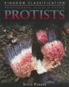 Protozoans, Algae & Other Protists - Steve Parker