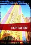 Capitalism - David Downing