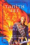 Schaduw van ijs (Leowulf trilogie, #1) - Tanith Lee, Raquel Abbutt