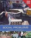 Social Problems, Census Update, Books a la Carte Edition - John J. Macionis