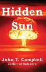 Hidden Sun - John Campbell