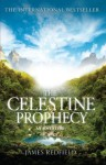 The Celestine Prophecy - James Redfield
