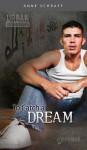 To Catch a Dream - Anne Schraff