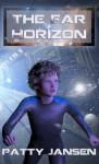 The Far Horizon - Patty Jansen