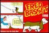 Fred Basset 1998 - Alex Graham