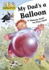 My Dad's a Balloon. by Malachy Doyle - Malachy Doyle