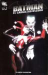 Batman El Caballero Oscuro #04 (Coleccionable #04) - Greg Rucka, Paul Dini, Bill Sienkiewicz, Devin Grayson