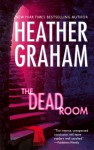 The Dead Room (Harrison Ivestigation, #4) - Heather Graham