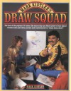 Mark Kistler's Draw Squad - Mark Kistler