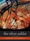 Silver Anklet - Mahtab Narsimhan