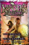Ranger's Apprentice 6: The Siege of Macindaw - John Flanagan