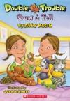 Double Trouble #1: Show & Tell - John McKinley, Abby Klein