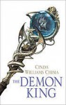 The Demon King - Cinda Williams Chima