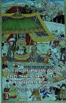 Rulers of India Akbar and the Rise of the Mughal Empire - George Bruce Malleson