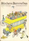 Bärchens Bummelbus: Ein Berlin-Bilderbuch für Kinder - John Stave