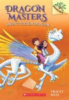 Dragon Masters #2: Saving the Sun Dragon - Tracey West, Graham Howells