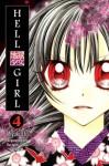 Hell Girl 4 - Miyuki Eto, 永遠幸