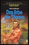 Das Erbe der Titanen - Piers Anthony