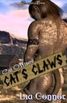 Cat's Claws - Lia Connor