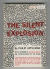 The silent explosion - Philip Appleman