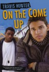 On the Come Up - Travis Hunter