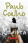 Μπρίντα - Μάτα Σαλογιάννη, Paulo Coelho