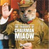 The Thoughts of Chairman Miaow - Frank Hopkinson