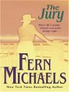 The Jury - Fern Michaels