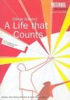 A Life That Counts: 10 Ready To Use Meetings - Steve Adams, Adams Steve