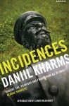 Incidences - Daniil Kharms, Andrew Bromfield