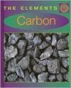 Carbon - Giles Sparrow