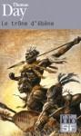 Le Trône d'ébène: Naissance, vie et mort de Chaka, roi des Zoulous - Thomas Day