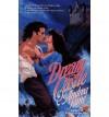 Dream Castle - Andrea Kane, Carolyn Tolley