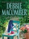 A Good Yarn (Blossom Street) - Debbie Macomber