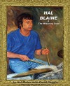Hal Blaine and the Wrecking Crew - Hal Blaine, David M. Schwartz, David Goggin