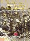 El Ingenioso Hidalgo Don Quijote de La Mancha, 12 - Miguel de Cervantes Saavedra